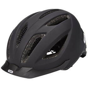 ABUS Pedelec Bike Helmet black